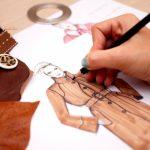 Desainer Memegang Peran Penting Bagi Usaha Konveksi
