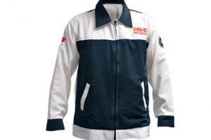 Jasa Pembuatan Kaus dan Jaket Seragam Komunitas