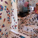Tips Memulai Usaha Konveksi Batik