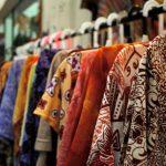 Syarat Membuka Usaha Konveksi Batik atau Batik Fashion