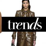 Ciptakan Trend Fashion Sekarang