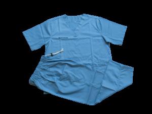 Baju Operasi