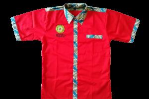Jasa Pembuatan Baju Seragam Kerja
